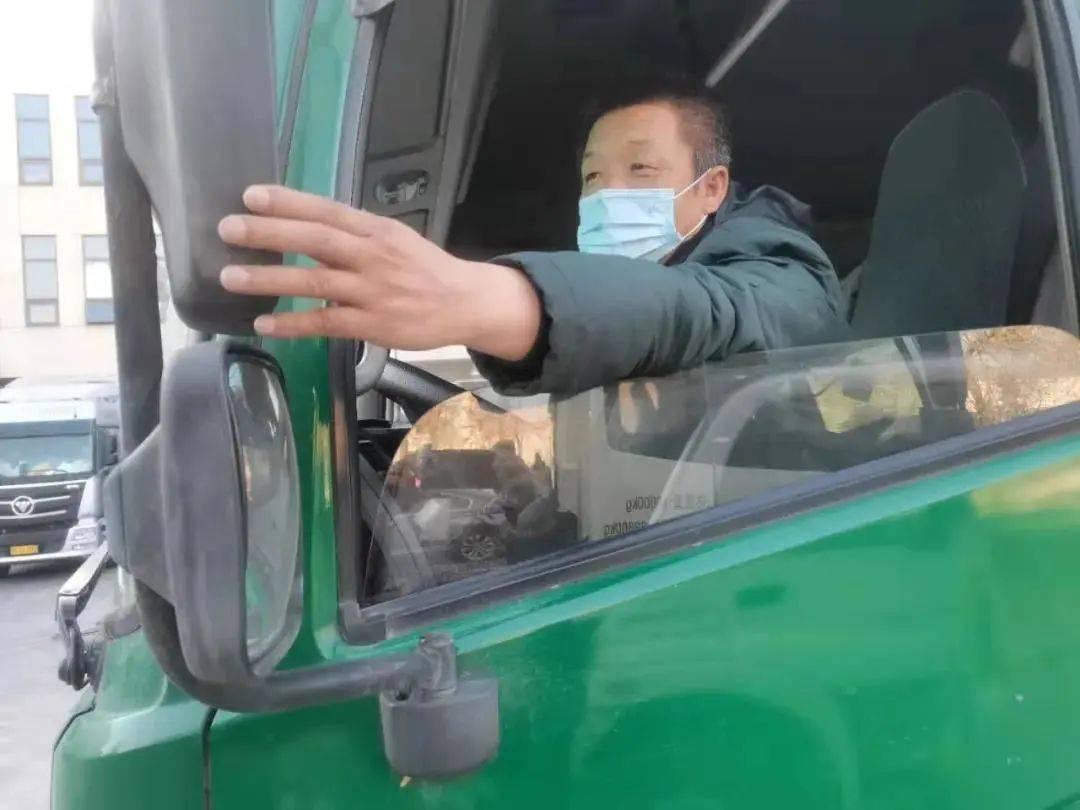 河北省张家口市怀安县人口多少_河北省张家口市照片