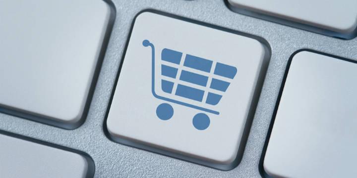 """唯品会用户破5300万 CEO沈亚称在3亿人的特卖市场中""""增长""""是主要话题"""