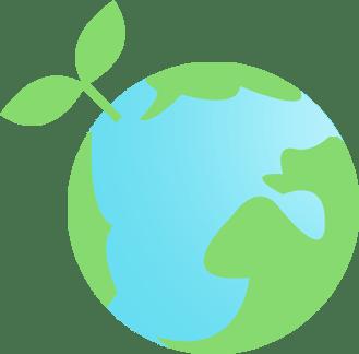 今年以来,西双版纳城市环境空气质量优良率100%!