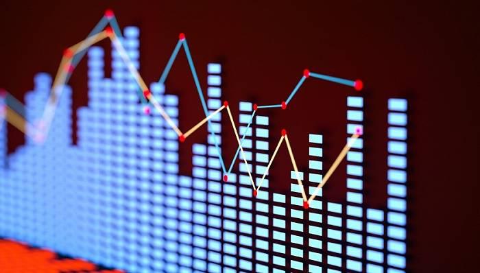 [牛股一周】深度下跌的股票反弹至最前沿,金瑞矿业本周上涨53.61%