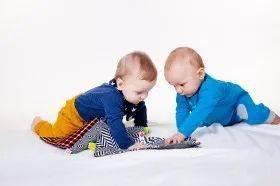 3种方法解决早产宝宝抵抗力差问题