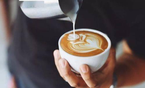 你为什么消费咖啡? 防坑必看 第1张