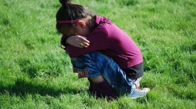 影响孩子大脑发育的7个坏习惯,你家孩子中了几个?