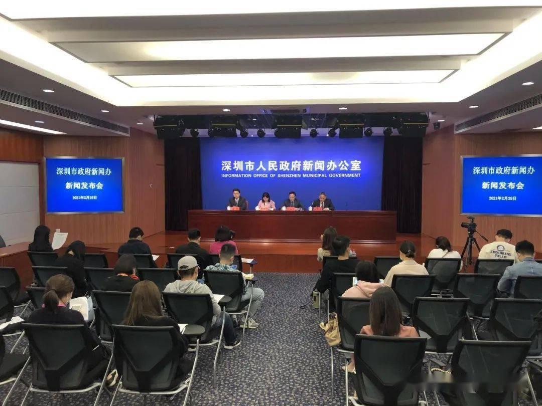 预警分区,停课不分区!深圳气象新版预警信号下月1日起施行