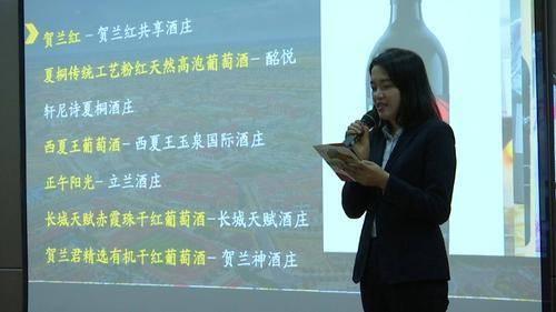 沿着闽宁镇探寻电视剧《山海情》背后的故事