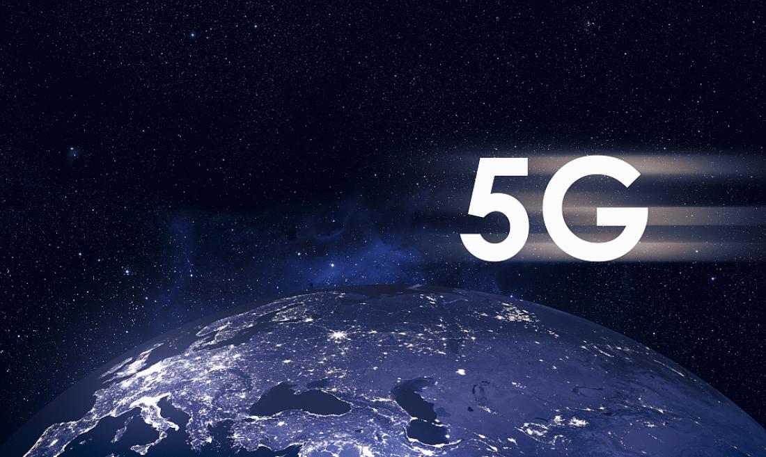 5G毫米波,为什么要去出风口?