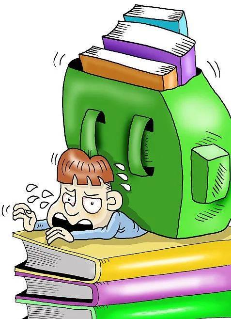 """政协委员建议全面取消小学生家庭作业,央媒:别一味""""较劲"""""""