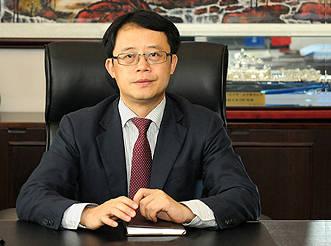 2家央企高管调整,王树东任中煤能源集团董事长