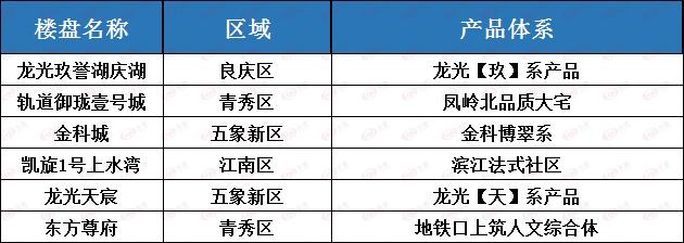http://www.jdpiano.cn/fangchan/181258.html