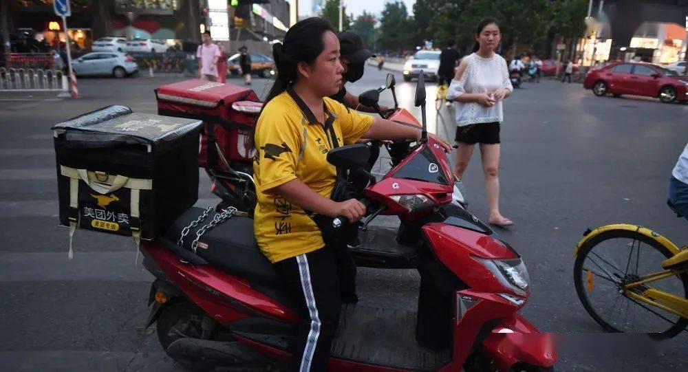 俄罗斯在食品杂货电商领域能否借鉴中国经验?