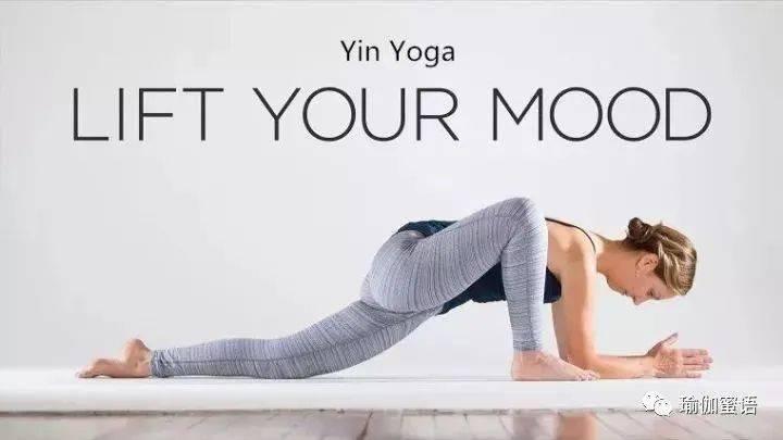 女人每天坚持这套阴瑜伽 , 皮肤水嫩又年轻 , 60岁也能淡化皱纹!