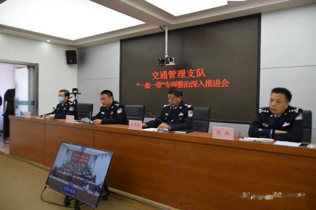 邓州人注意:即将严查骑摩托和电车不带头盔行为,南阳发布公告!