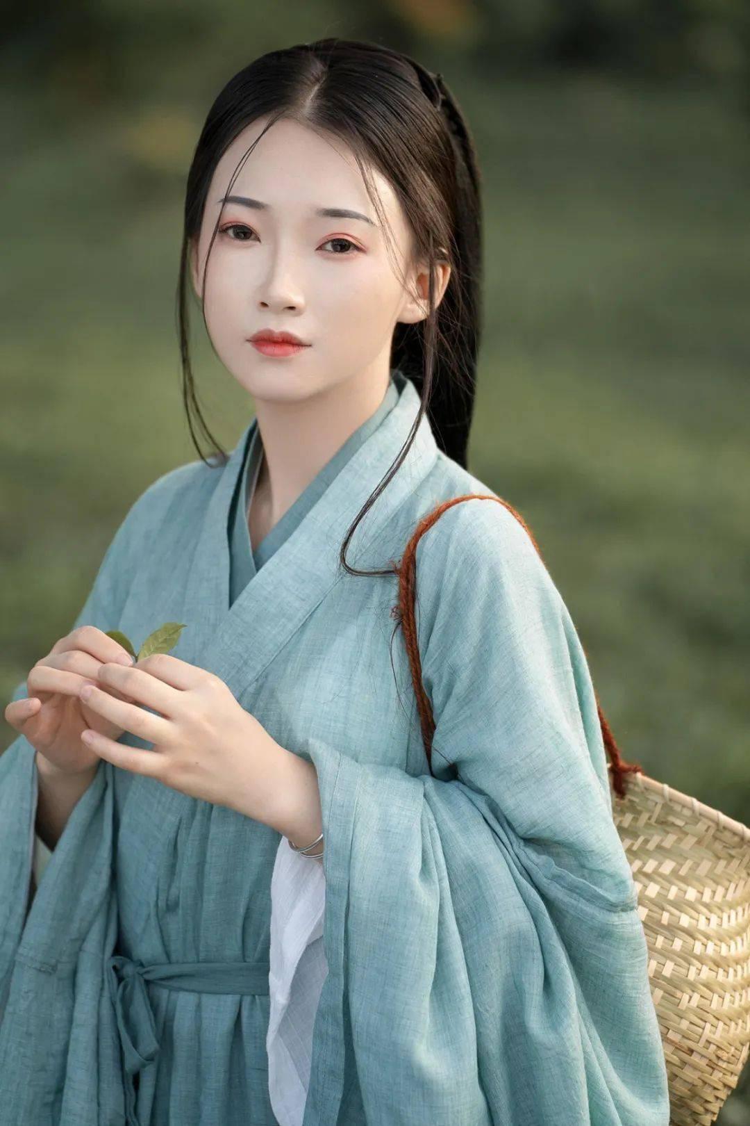 uc下一页:烟染岁月,春情如婳 网络快讯 第2张