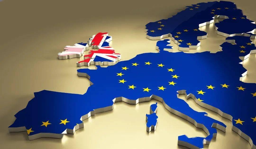 【安永税务】欧盟公开国别报告提案获大多数成员国支持,迈入协商阶段