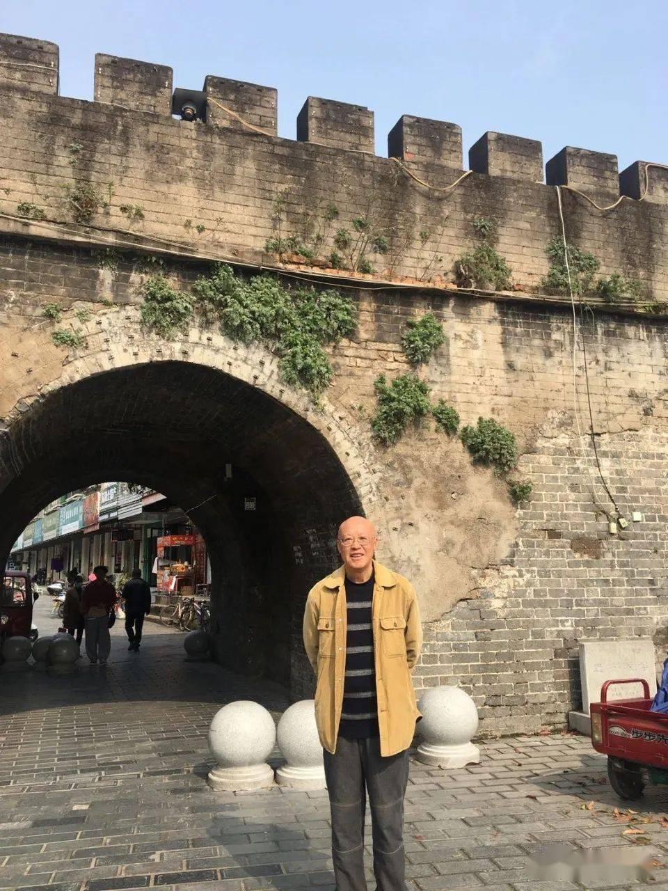 樱花动漫:三月,去嫘祖镇采风,旧情新爱纷至沓来 网络快讯 第1张