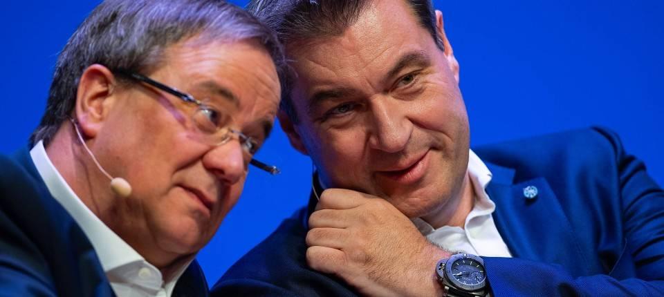 法国现当政同盟得票率降低