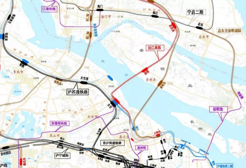 2020年江苏省经济总量_2020年江苏省地图