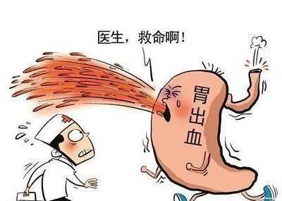 又有人中招!湖南发布提示,呷这类野菜要小心!(图3)
