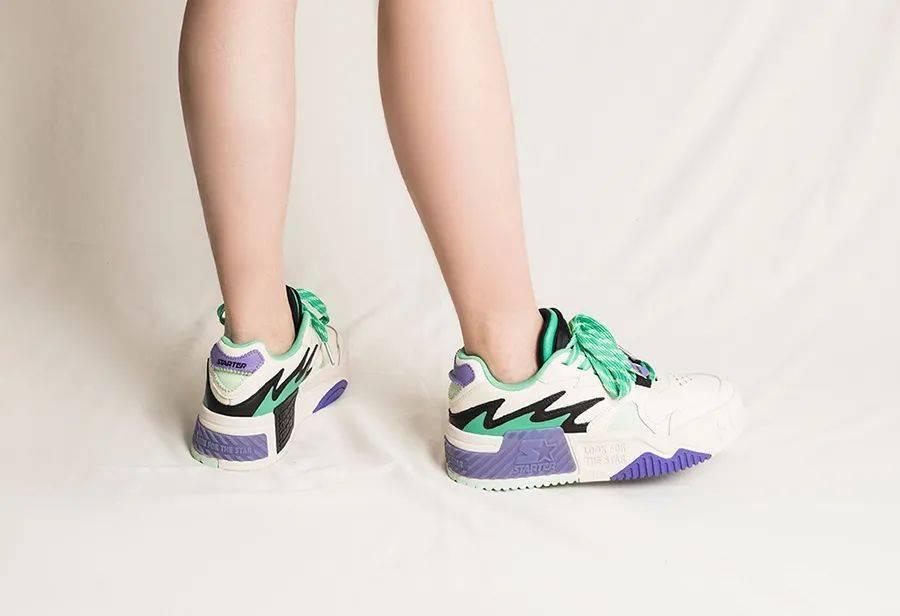 近期「重磅新鞋」!美漫联名又来了!-家庭网