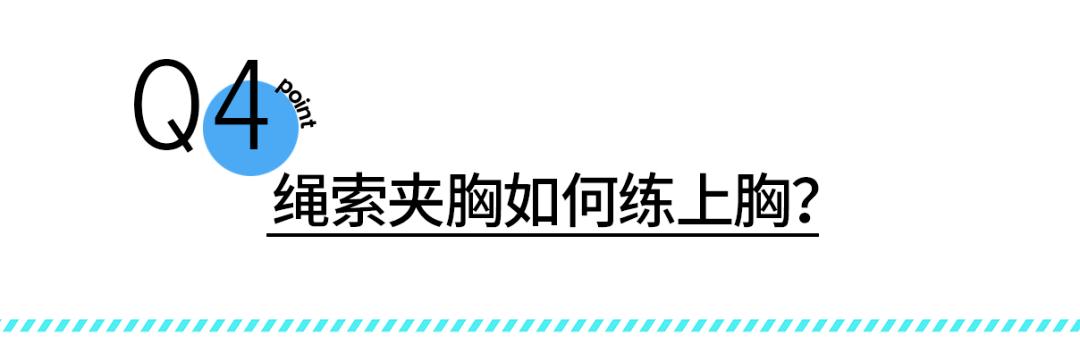 拉菲8直属-首页【1.1.9】