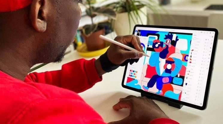 Adobe Illustrator 适配苹果 M1 芯片,已推出 Beta 版  第2张