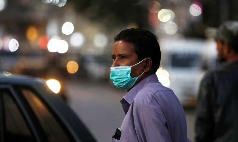 塔吉克斯坦国家总理督促群众严格执行疫防规定