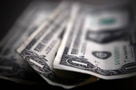 外汇欧盘:美欧接种率冰火两重天 美元强势地位难撼动