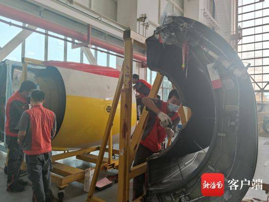 江东新区重点项目建设提速 储备人才聚力驱动引航