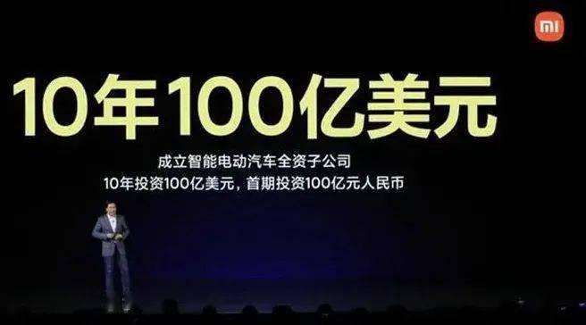 天顺app-首页【1.1.0】  第3张