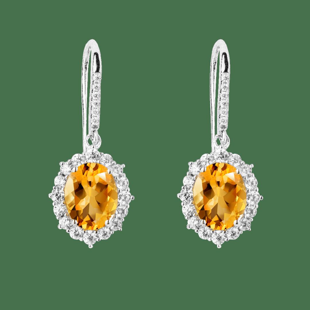 小价位就能拥有的原矿高级珠宝,真的太美了!