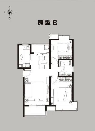 星辉娱乐招商-首页【1.1.6】