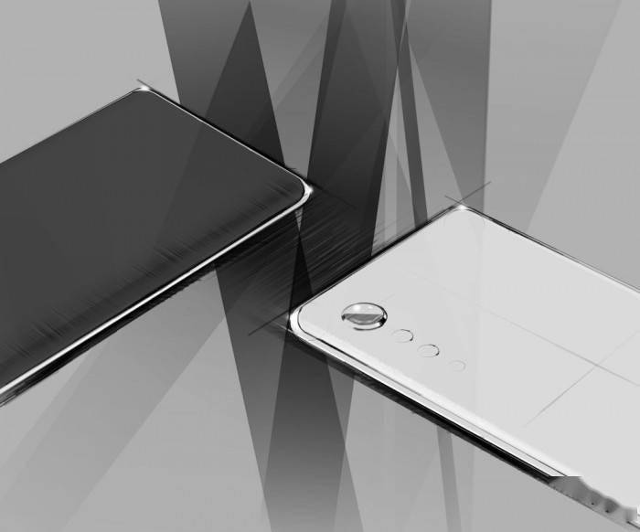 坚果和LG纷纷告别 手机市场已经容不下新人了