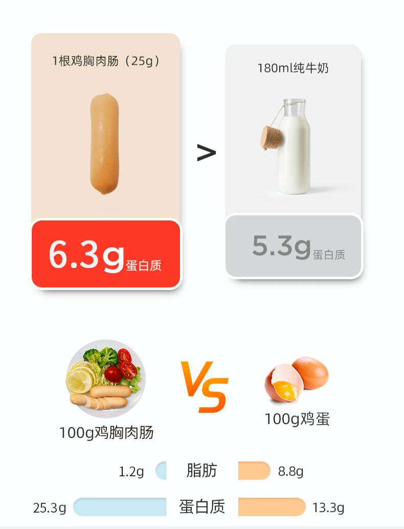 天顺app-首页【1.1.1】  第20张