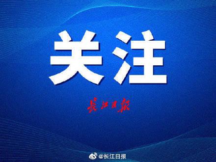 打造武汉中央智慧区、科创新地标,华中科学生态城项目正式启动