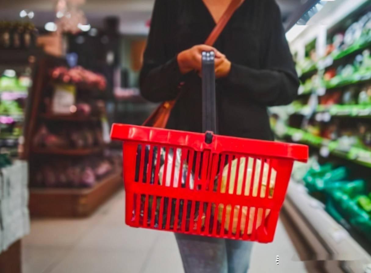 今年澳人继续节衣缩食!专家说这样买菜可以省40%