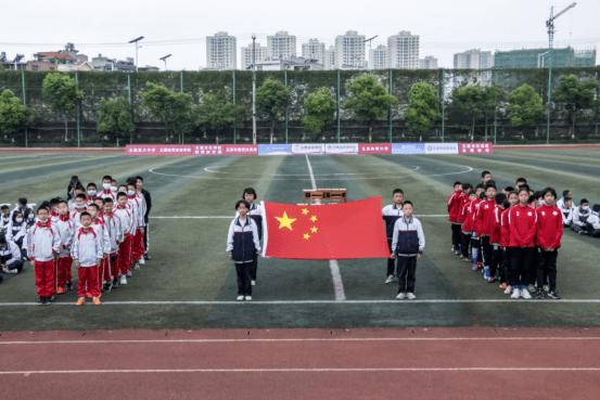 2021年云南省青少年足球联赛玉溪赛区比赛启动