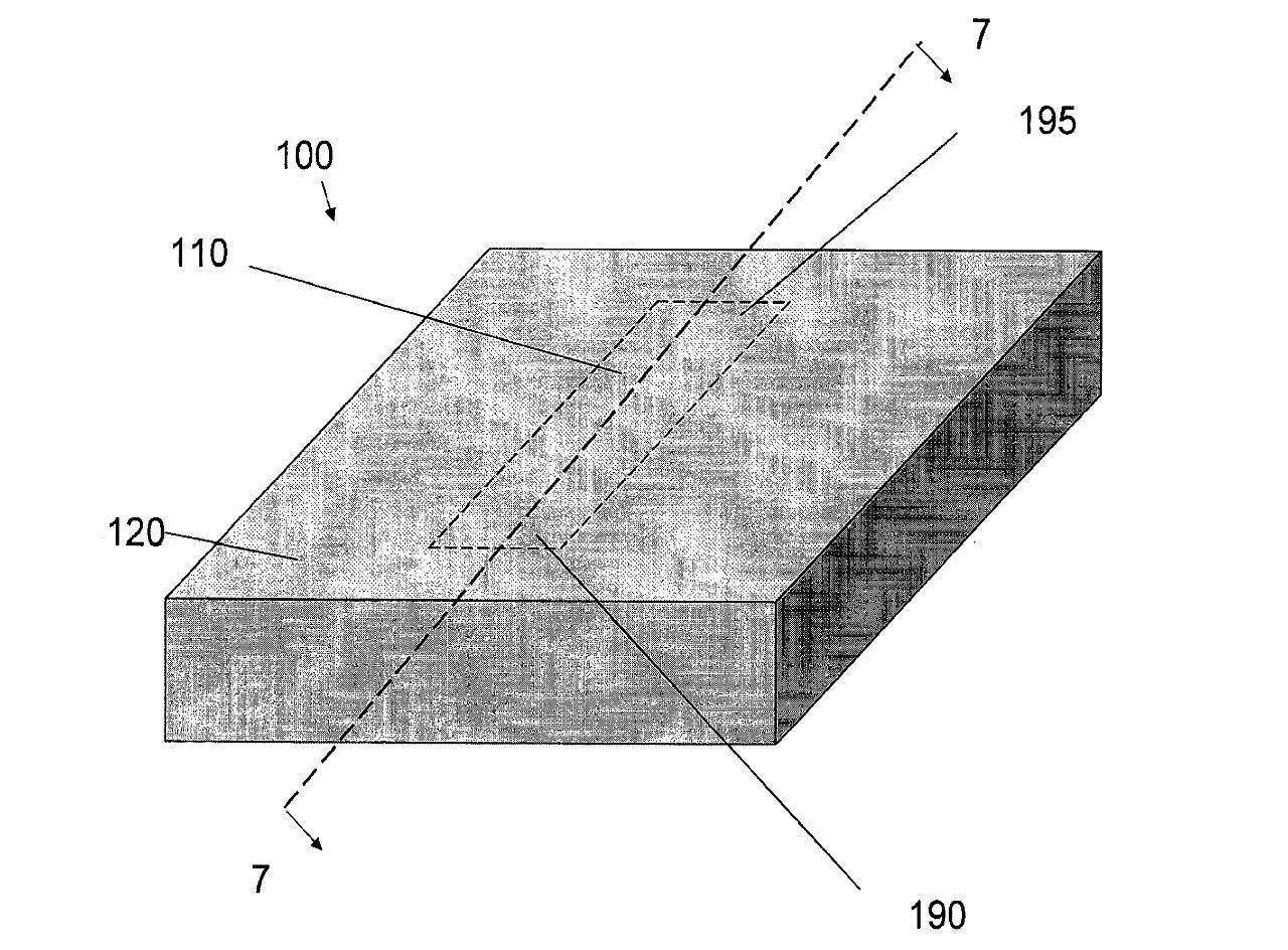 苹果专利暗示将打造配备隐形按键 iPhone 手机:可改进功能及耐用性