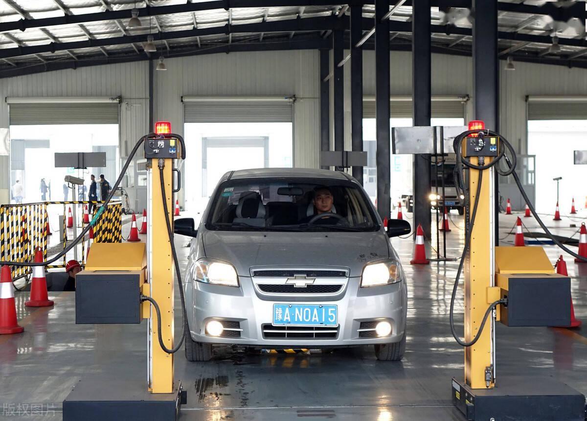 """越南进口汽车主要来自哪里?中国""""有一席之地"""""""