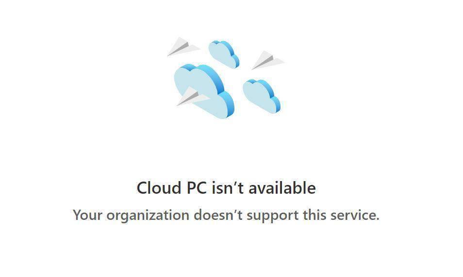 """外媒:微软将在夏季推出""""云 PC""""业务"""