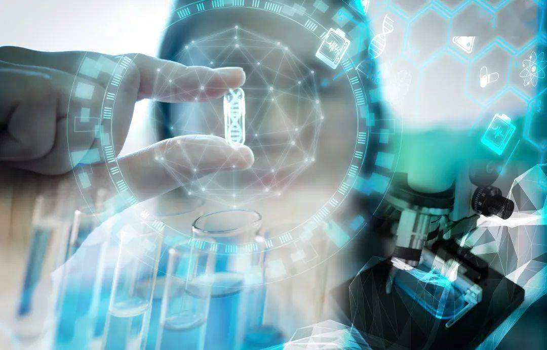 【安永观察】医疗行业创新支付商业模式研究