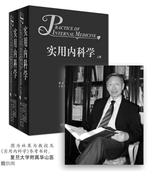 菲娱4官网-首页【1.1.65】