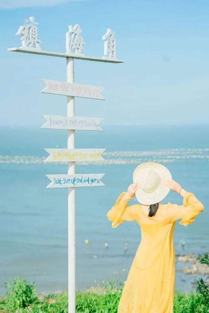 诗和远方不遥远,9个适合一个人旅行的地方,你去过几个?
