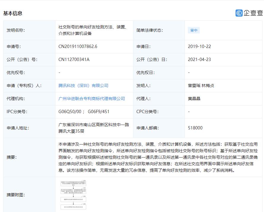 官方清粉工具要来?微信新功能曝光:全面学习QQ