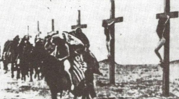 """拜登认定1915年事件为""""种族灭绝"""",这两国予以""""最激烈谴责"""""""