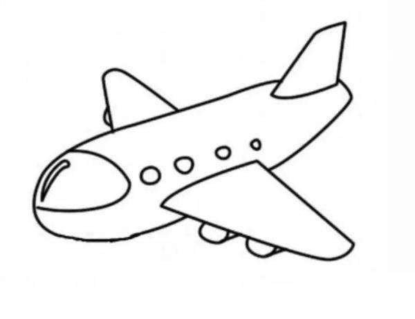 """十几架飞机等你""""开""""!成都这个航空乐园要爆!!!"""