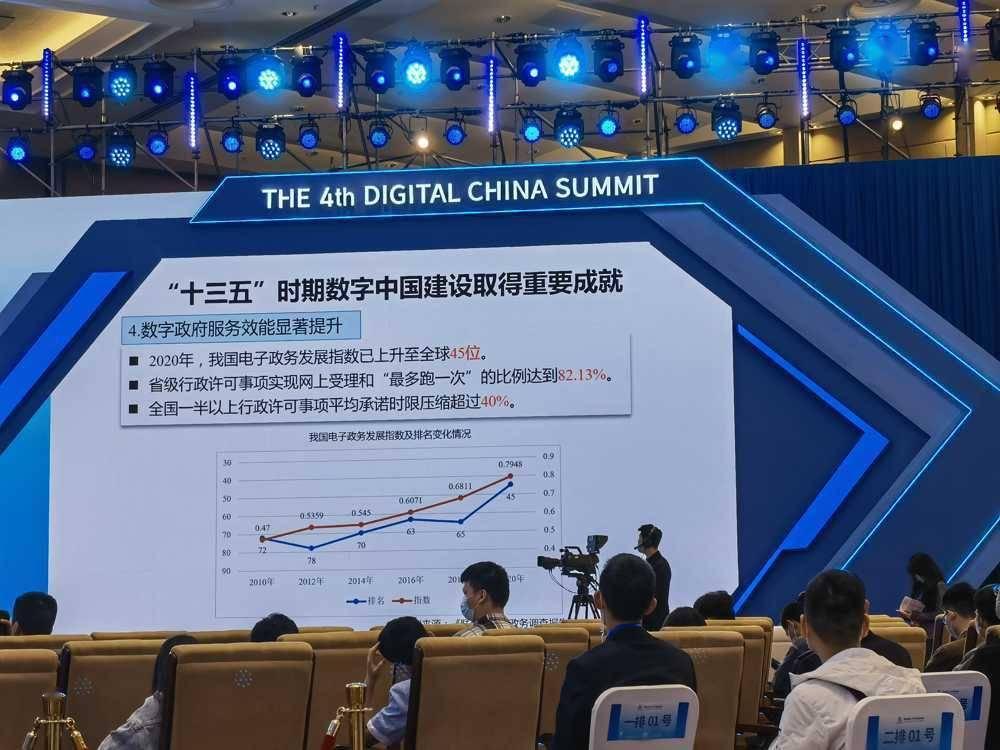 陕西数字经济总量_陕西文化经济图