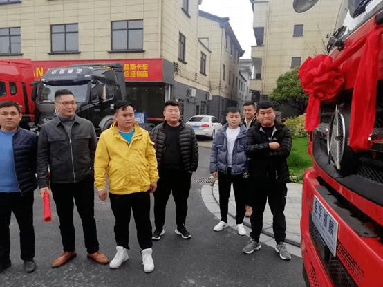 菲娱平台招商-首页【1.1.0】