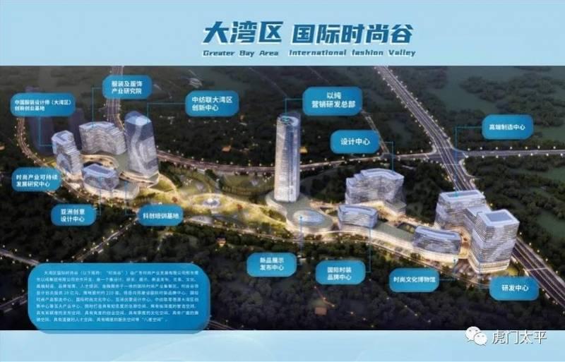 东莞各镇gdp_东莞2020年各镇街GDP基本披露,前五强还是这五个