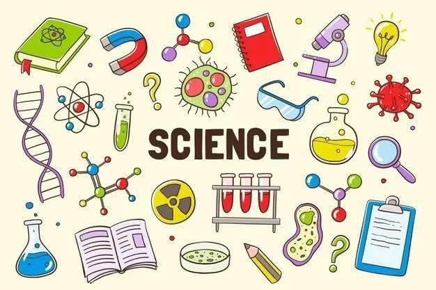 从GCSE到A-level化学难度跳跃有多大?不敢相信……