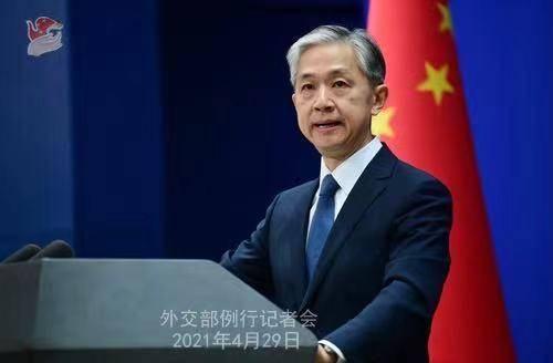 亚开行预计中国今年GDP增长8.1% 中方:欢迎各方分享发展机遇